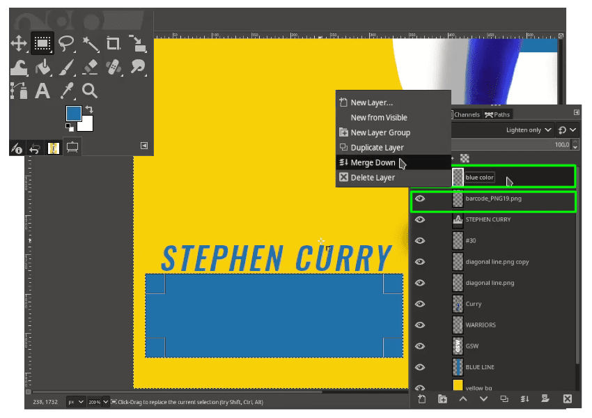 basketball-poster-stephen-curry-step-10-merge
