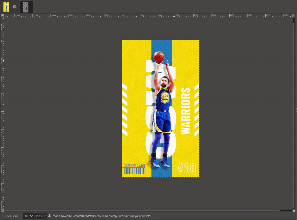 basketball-poster-stephen-curry-step-13