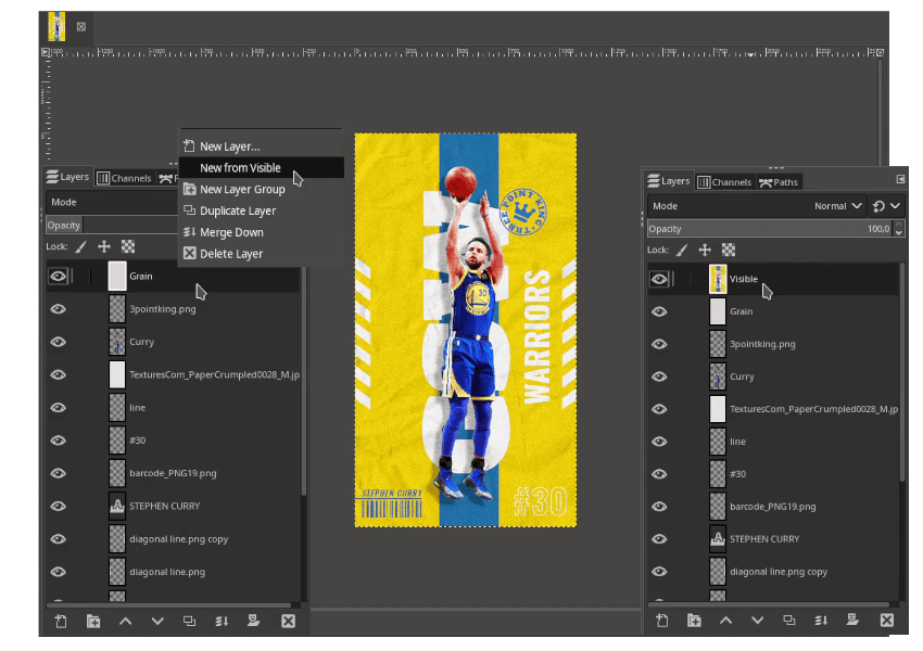 basketball-poster-stephen-curry-step-14