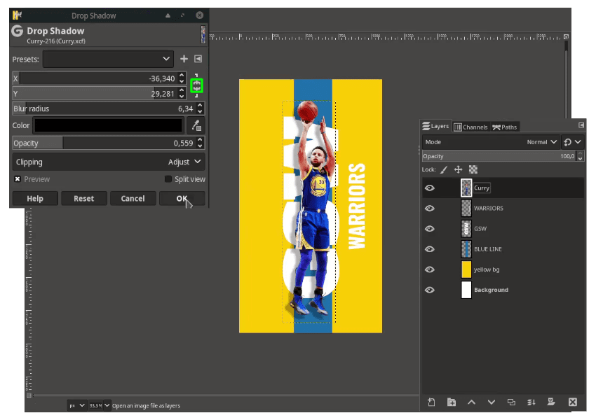 basketball-poster-stephen-curry-step-5