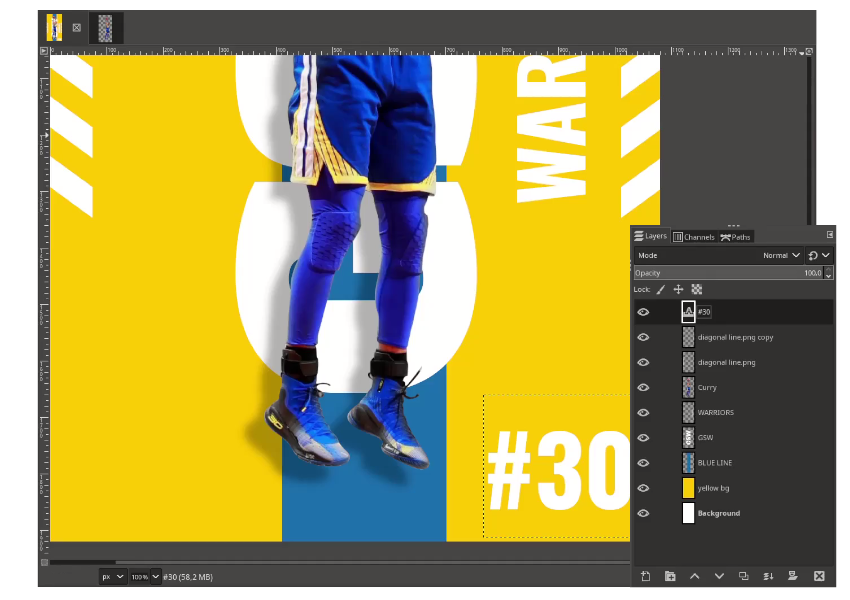 basketball-poster-stephen-curry-step-7-type