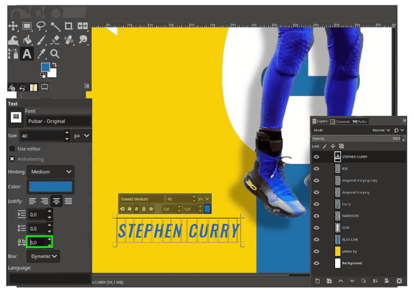 basketball-poster-stephen-curry-step-8