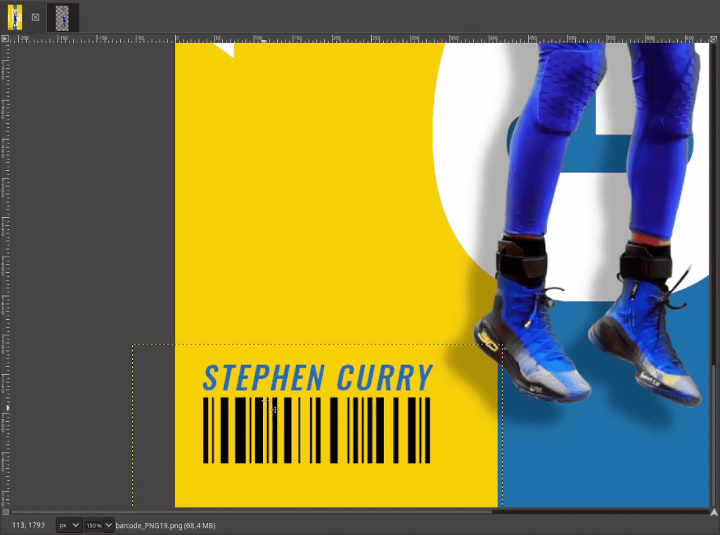 basketball-poster-stephen-curry-step-9