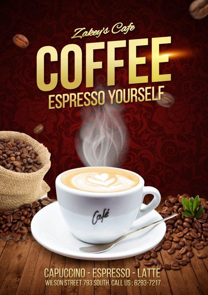 Coffee-poster-zakeydesign.com