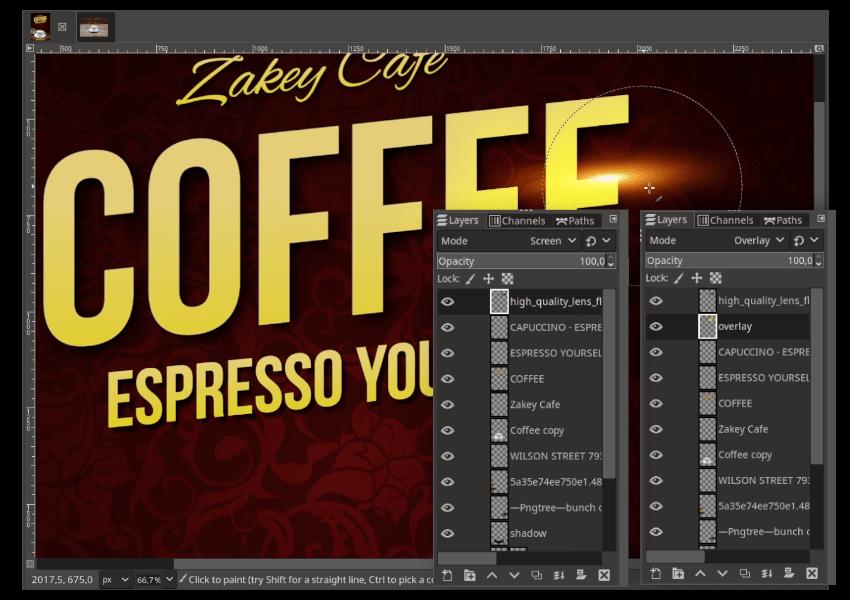 coffee-poster-design-step-14