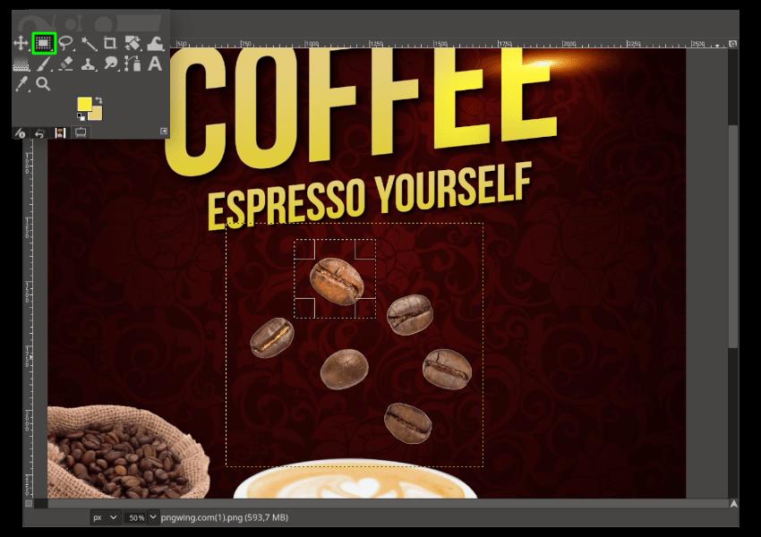 coffee-poster-design-step-15