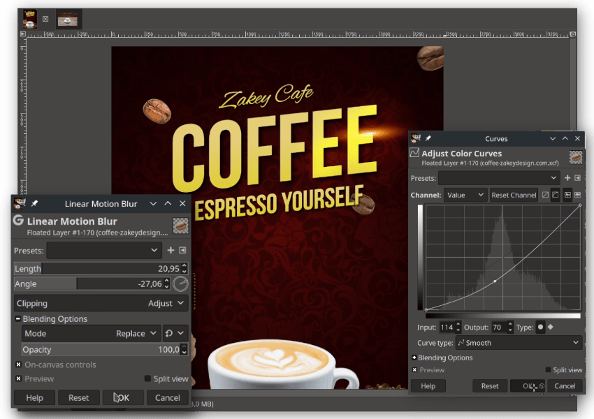 coffee-poster-design-step-16