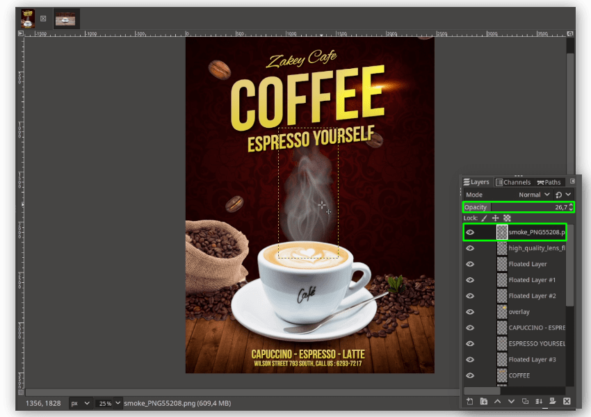 coffee-poster-design-step-17