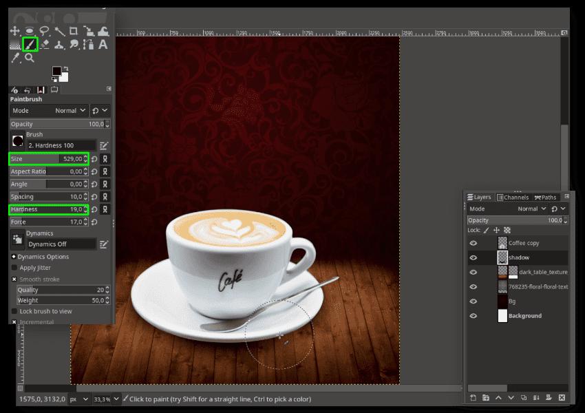 coffee-poster-design-step-8