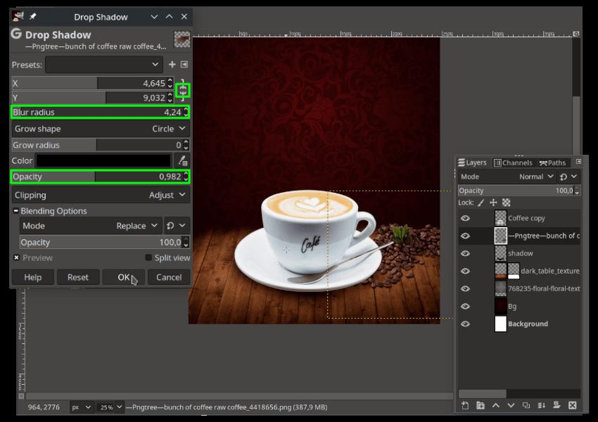 coffee-poster-design-step-9