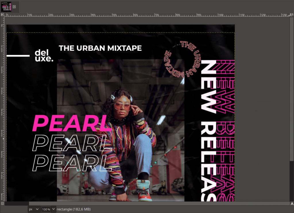 urban-cover-art-step-13