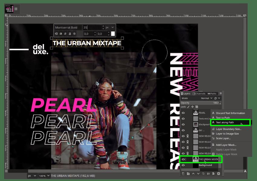 urban-cover-art-step-13-text-along-path