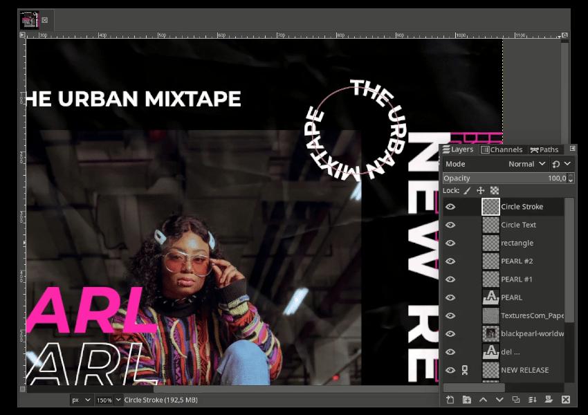 urban-cover-art-step-15