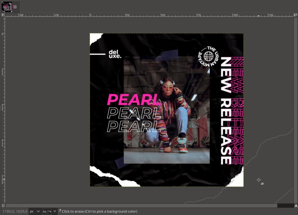 urban-cover-art-step-20