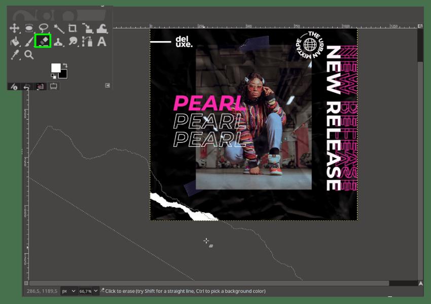 urban-cover-art-step-20-eraser