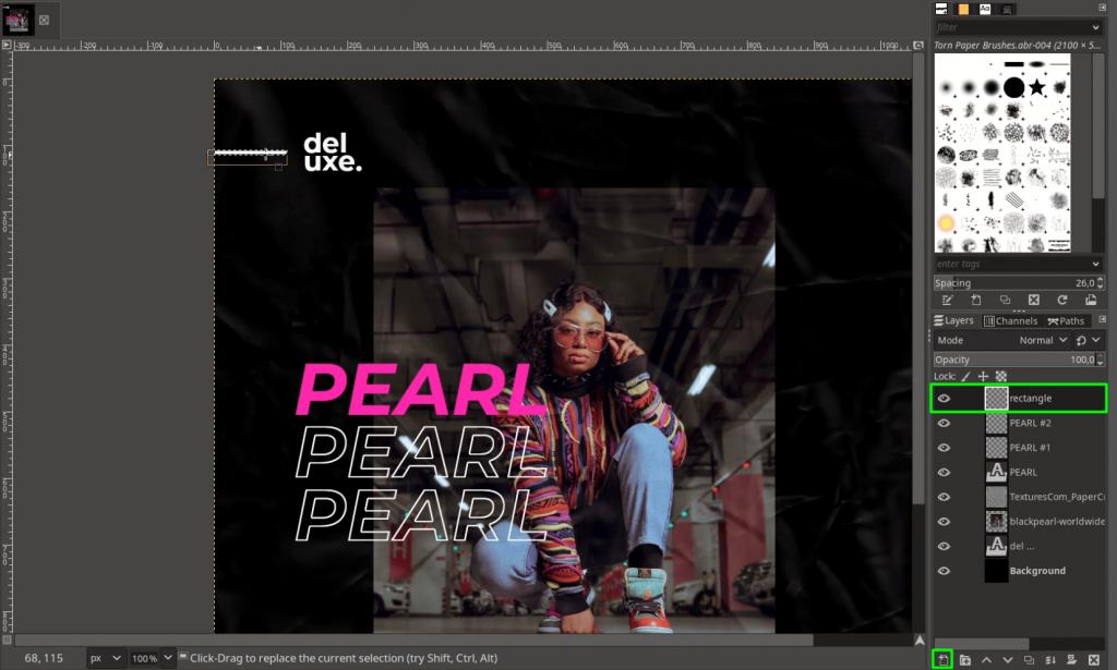 urban-cover-art-step-9