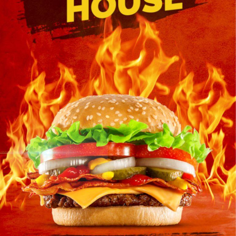 burger-house-featured-zakeydesign.com