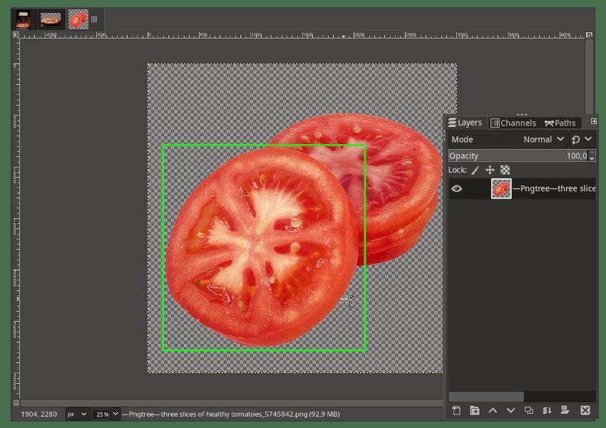 pizza-poster-design-10