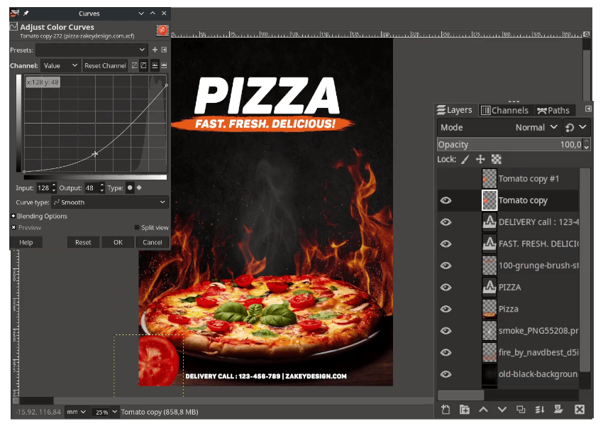 pizza-poster-design-11-curves