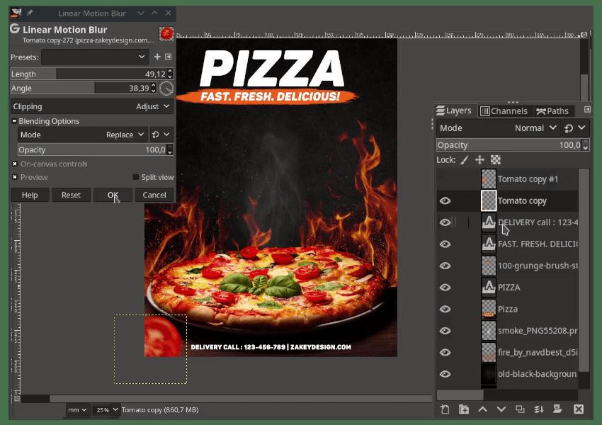 pizza-poster-design-11-result