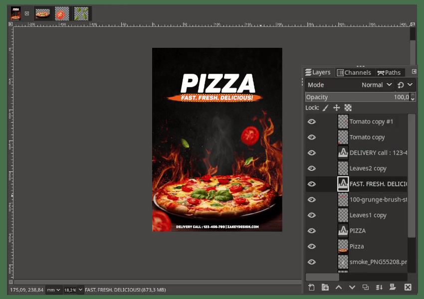 pizza-poster-design-13-result
