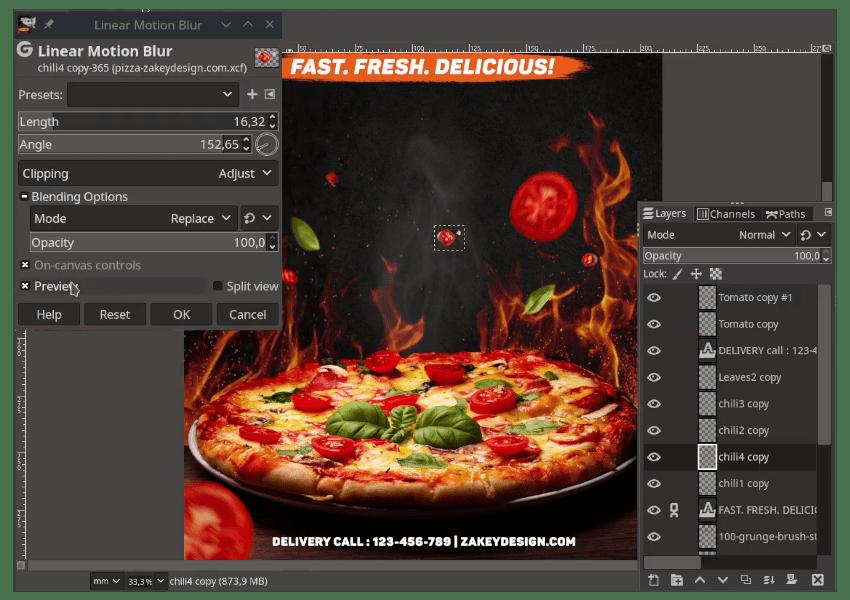 pizza-poster-design-13