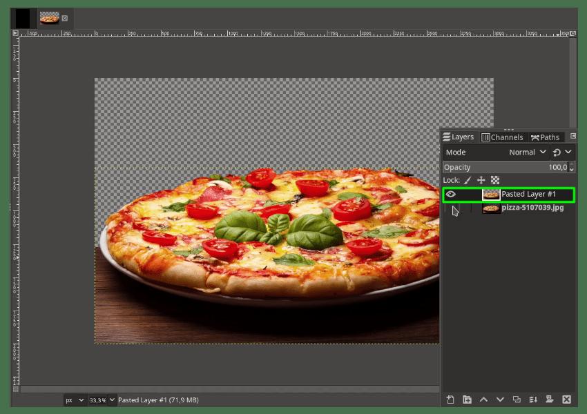 pizza-poster-design-3