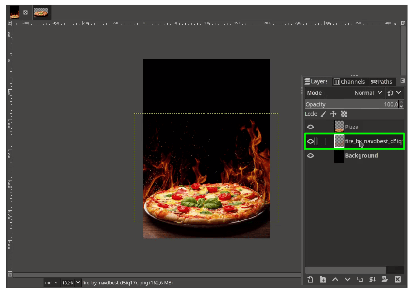 pizza-poster-design-4