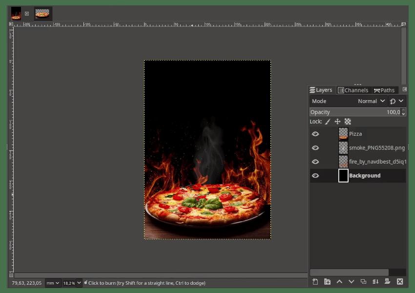 pizza-poster-design-6-result