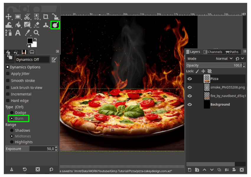 pizza-poster-design-6