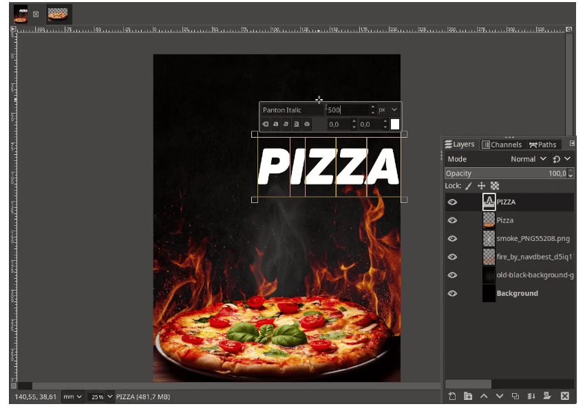 pizza-poster-design-8
