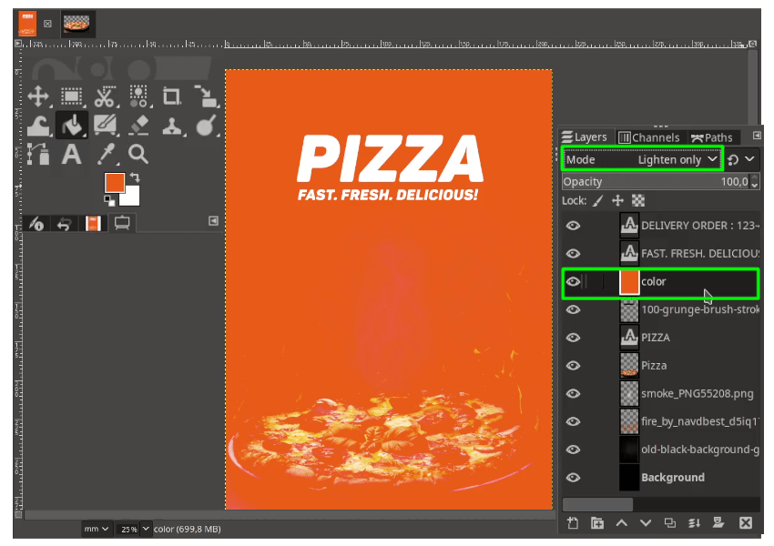 pizza-poster-design-9-fill.png