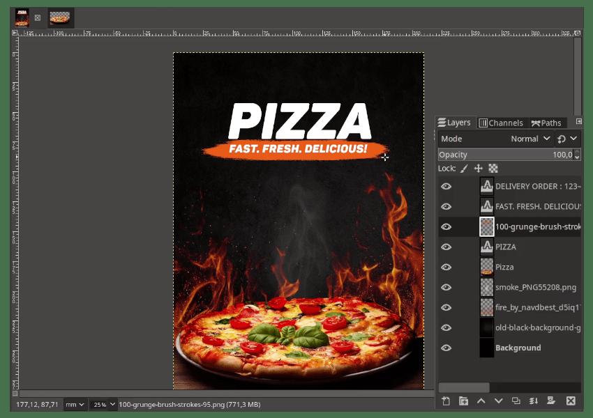 pizza-poster-design-9-result