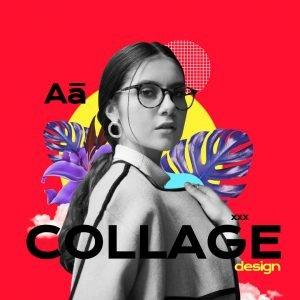 collage-design-zakeydesign.com