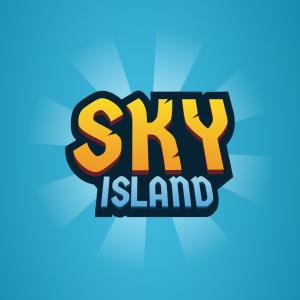 skyisland-zakeydesing.com