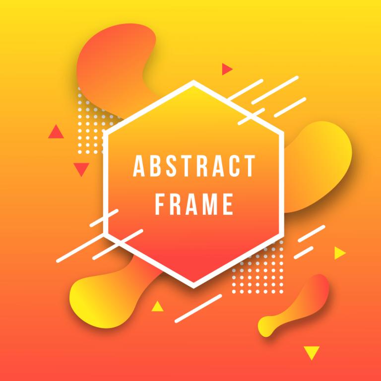abstract-frame-zakeydesign.com