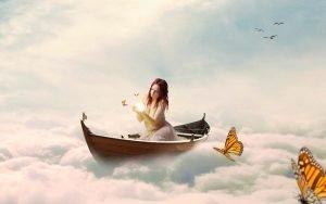 fantasy-photo-manipulation-zakeydesign.com