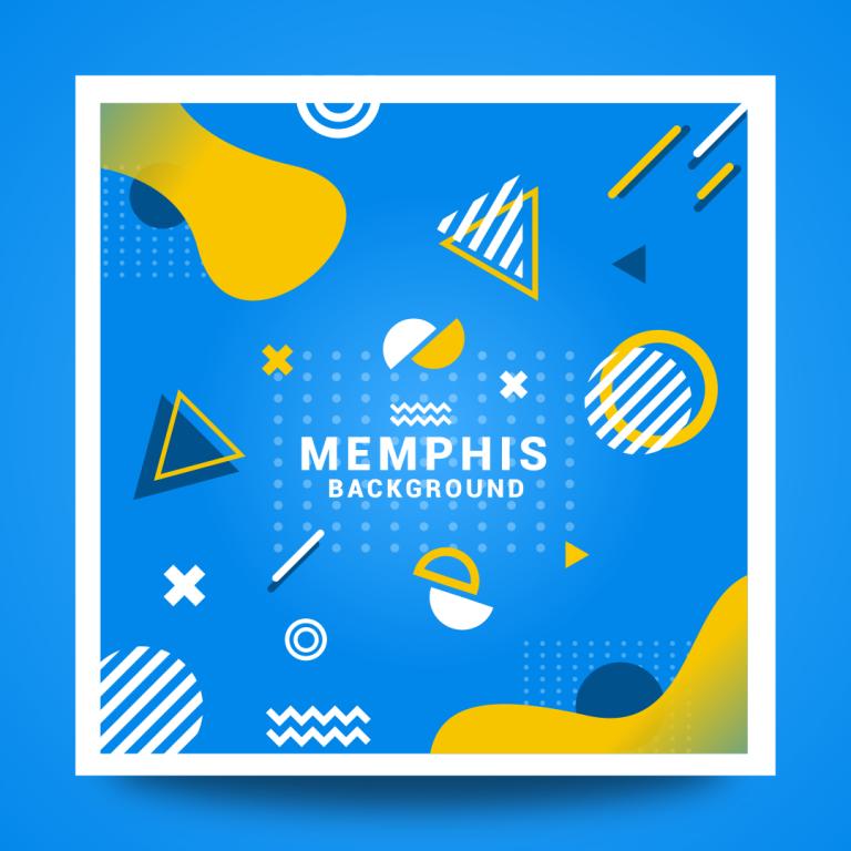 memphis-background-zakeydesign.com-thumbnail