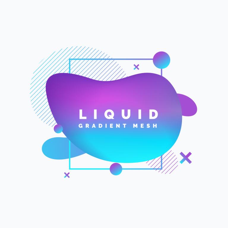 liquid-gradient-mesh-zakeydesign.com