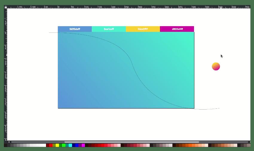 liquid-gradient-step-3-1