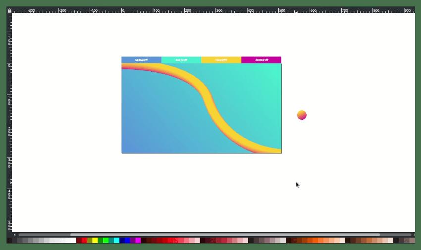 liquid-gradient-step-5-2a