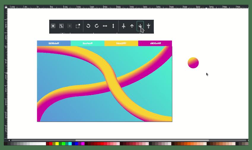 liquid-gradient-step-6-3