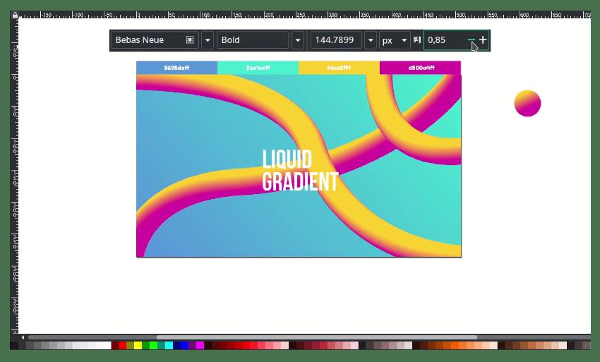 liquid-gradient-step-8-1
