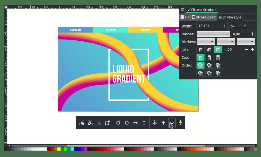 liquid-gradient-step-8-2