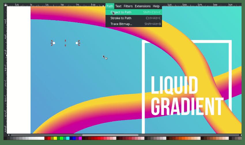 liquid-gradient-step-9-1
