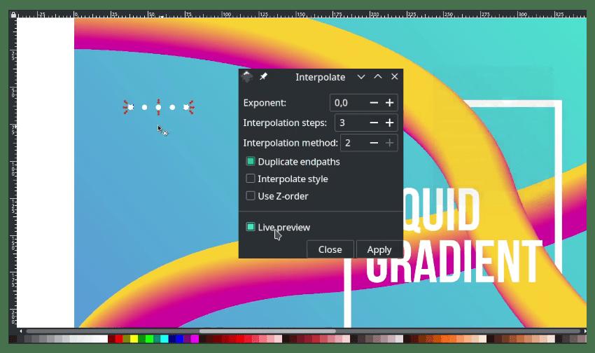 liquid-gradient-step-9-2