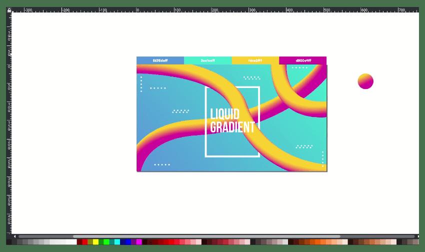 liquid-gradient-step-9-3