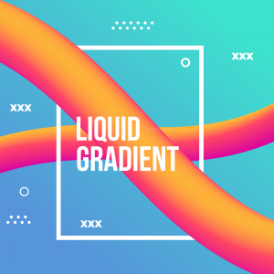 liquid-gradient-thumbnail-zakeydesign
