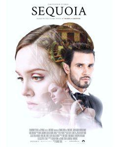 movie-poster-design-zakeydesign.com-thumbnail